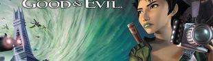 Cover Les meilleurs jeux vidéo français