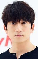 Photo Ji Sung