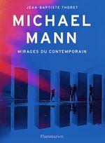 Couverture Michael Mann