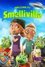 Affiche Smelliville