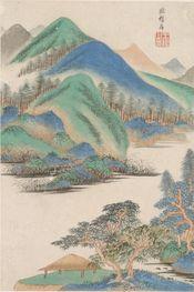 Affiche After Yang