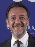 Photo José Luis García Pérez