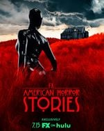 Affiche American Horror Stories