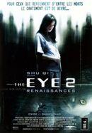 Affiche The Eye 2 : Renaissances