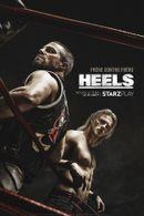 Affiche Heels