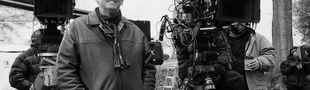 Cover Les meilleurs films d'Adam McKay