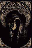 Affiche Vanessa Paradis : Divinidylle Tour