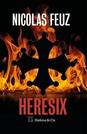 Couverture Heresix