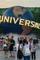 Cover Mon classement des meilleures attractions d'Universal Studios Japan
