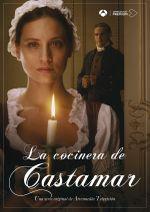 Affiche La Cuisinière de Castamar