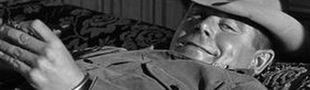 Cover Les meilleurs films avec Glenn Ford