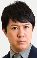 Photo Tomokazu Sugita