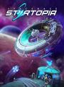 Jaquette Spacebase Startopia