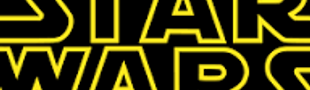 Cover Les films Star Wars