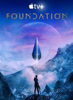 Affiche Fondation