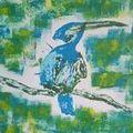 Avatar Colibri des Bois