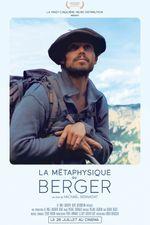 Affiche La Métaphysique du berger