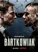Affiche Bartkowiak