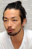 Photo Mirai Moriyama