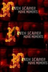 Affiche 30 Even Scarier Movie Moments