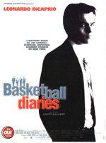 Affiche Basketball Diaries