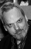 Photo Bill Johnson (II)