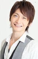 Photo Nobunaga Shimazaki