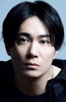 Photo Tatsuhisa Suzuki