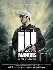 Affiche Ill Manors