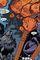 Cover Mangas/Comics/BD lus en 2021