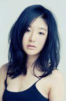 Photo Hyunri