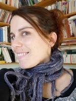Photo Alice Brière-Haquet
