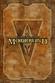 Jaquette The Elder Scrolls III: Morrowind