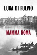 Couverture Mamma Roma