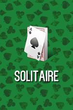 Jaquette Solitaire