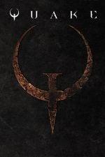 Jaquette Quake