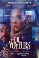 Affiche The Voyeurs