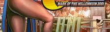 Jaquette Capcom vs. SNK 2: Mark of the Millennium 2001