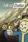 Jaquette Fallout Shelter