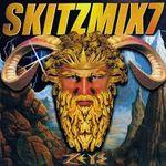 Pochette SkitzMix 7