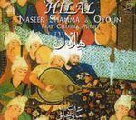 Pochette Hilal