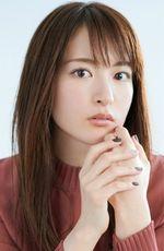 Photo Mikako Komatsu