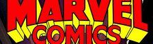 Cover Marvel Comics en vrac
