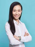 Photo Qín Shuǎng