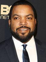Photo Ice Cube