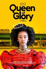Affiche Queen of Glory