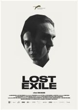 Affiche Lost Exile