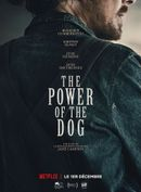 Affiche The Power of the Dog