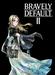 Jaquette Bravely Default II