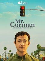 Affiche Mr. Corman
